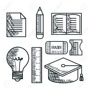fournitures-scolaires-avec-scoleo